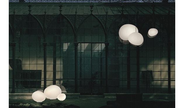 Foscarini - Gregg outdoor hanglamp - M Ø 31 cm - 4