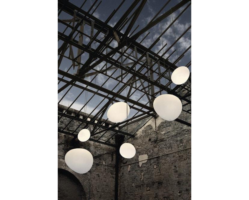 Foscarini - Gregg outdoor hanglamp - M Ø 31 cm - 5