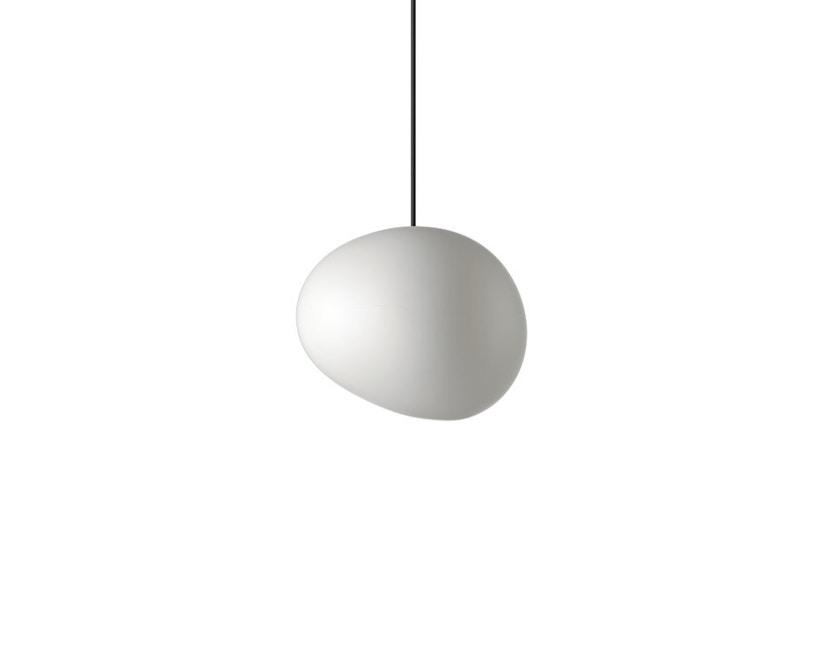 Foscarini - Gregg outdoor hanglamp - M Ø 31 cm - 0