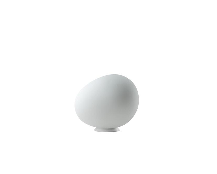 Foscarini - Lampe à poser Gregg - dimmable - S Ø13 cm - 1