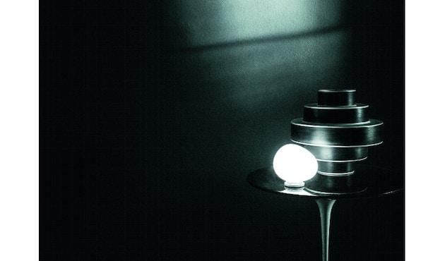 Foscarini - Lampe à poser Gregg - 7