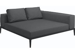 Grid Sofa Relaxmodul