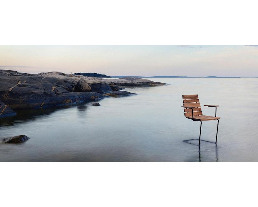 Skargaarden - Grinda Tisch rechteckig - 2