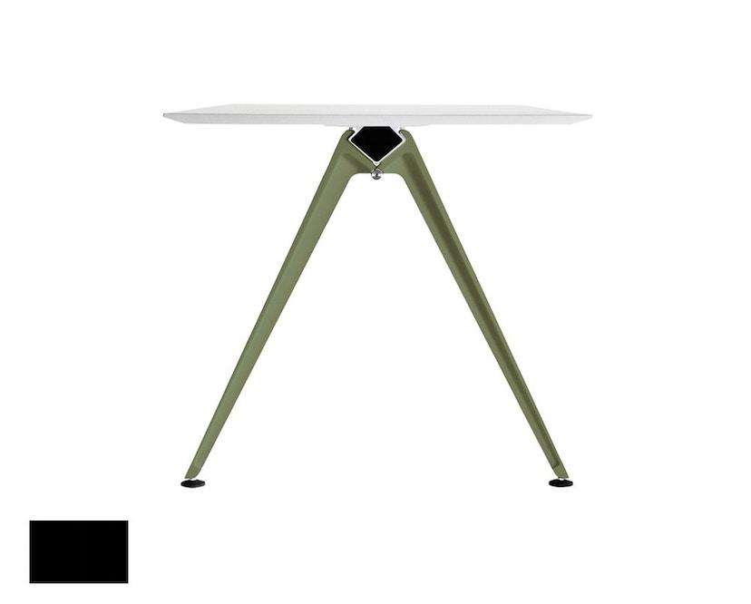 Randers + Radius - GRIP Meeting 179 x 108 cm - schwarz - 4