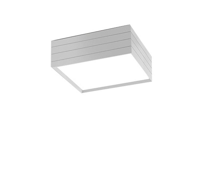 Artemide - Groupage 45 Deckenleuchte - weiß - 2