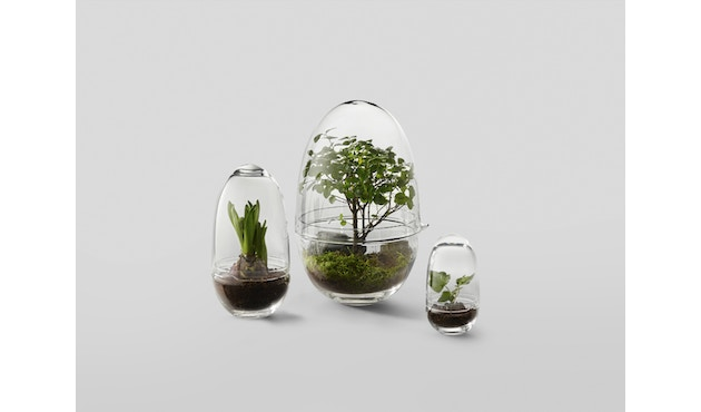 Design House Stockholm - Grow broeikas - S - 3