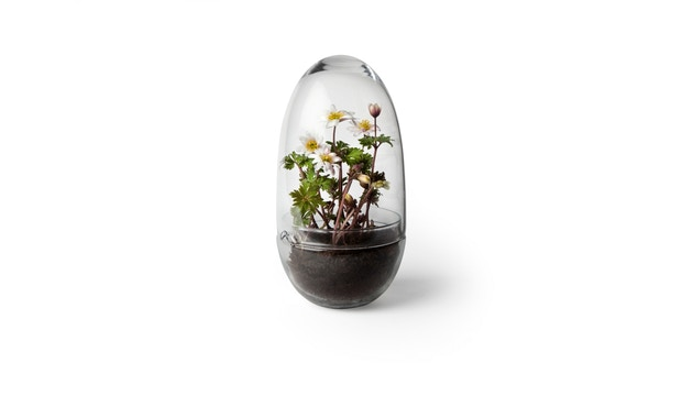 Design House Stockholm - Grow broeikas - S - 4