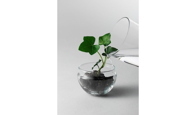 Design House Stockholm - Grow broeikas - S - 8