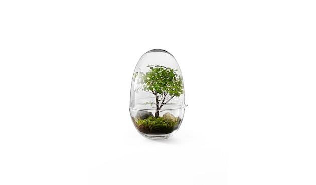 Design House Stockholm - Grow Gewächshaus- XL - 2