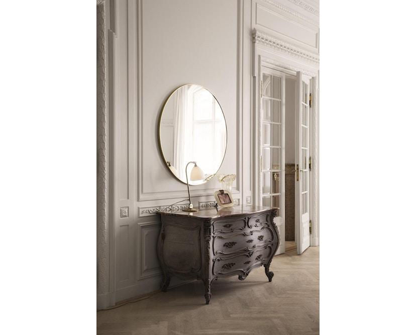 Gubi - Gubi spiegel - 2