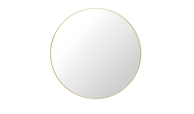 Gubi - Gubi spiegel - 1