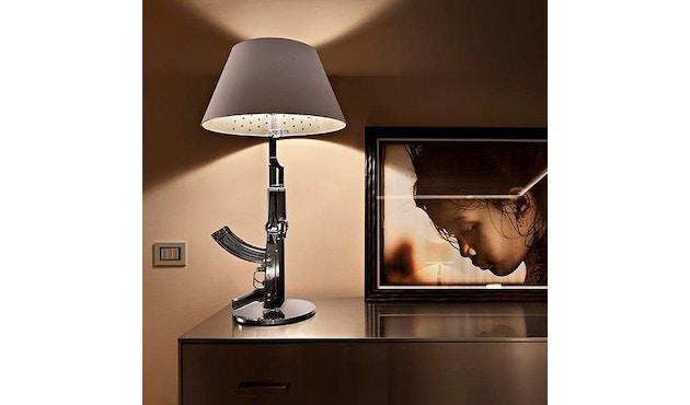 Flos - Table Gun tafellamp - 5