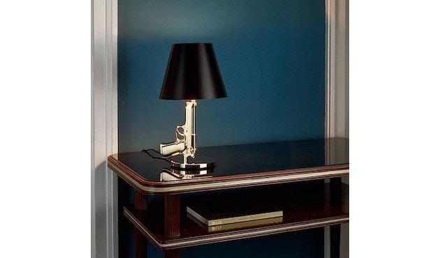 Flos - Bedside Gun tafellamp - 4
