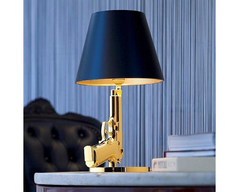 Flos - Bedside Gun tafellamp - 5