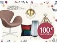 - Geschenkgutschein 100 Euro - 1