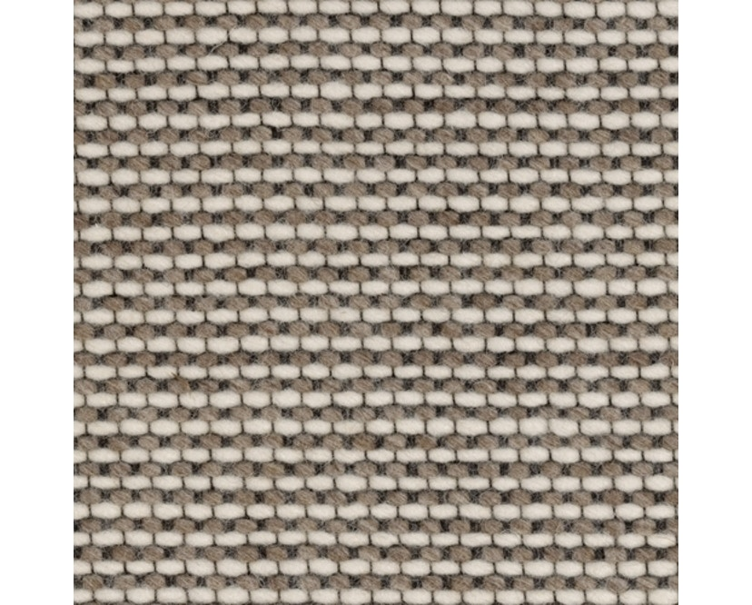 Knoll International - Saarinen Kissen Womb Sessel - Medium  - Cato Sand - 0