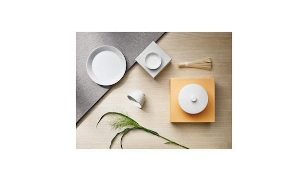 Iittala - Teema Teller 17cm - weiss - 2