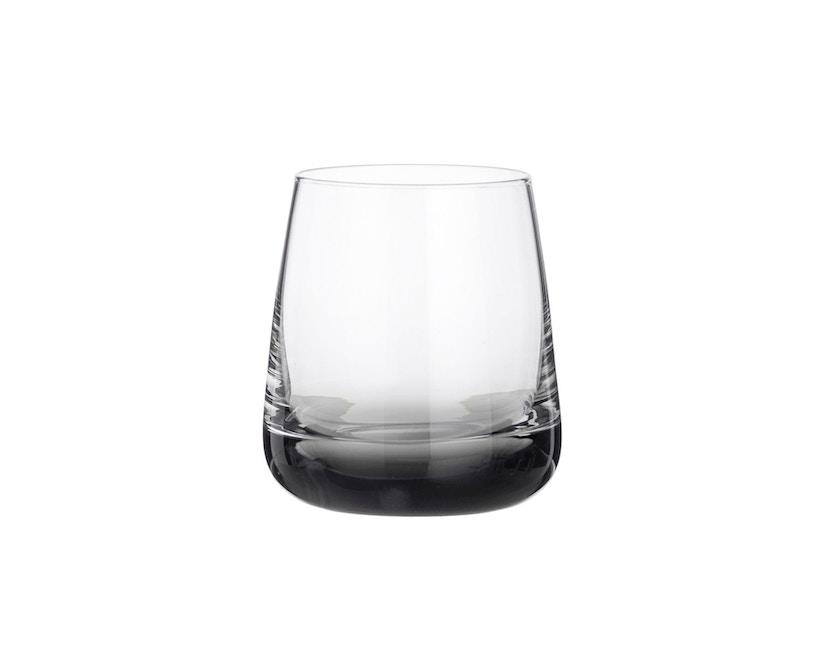 Broste Copenhagen -  Trinkglas - Smoke - 35 cl - 0