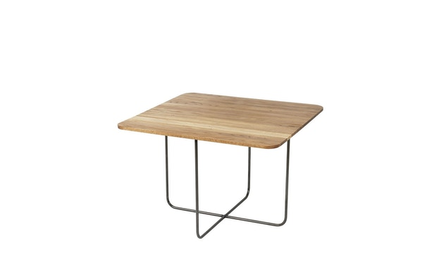 Broste Copenhagen - Table Hyben  - W60 x L60 x H40 cm - 0