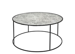 Broste Copenhagen - Table basse Stends  - 0