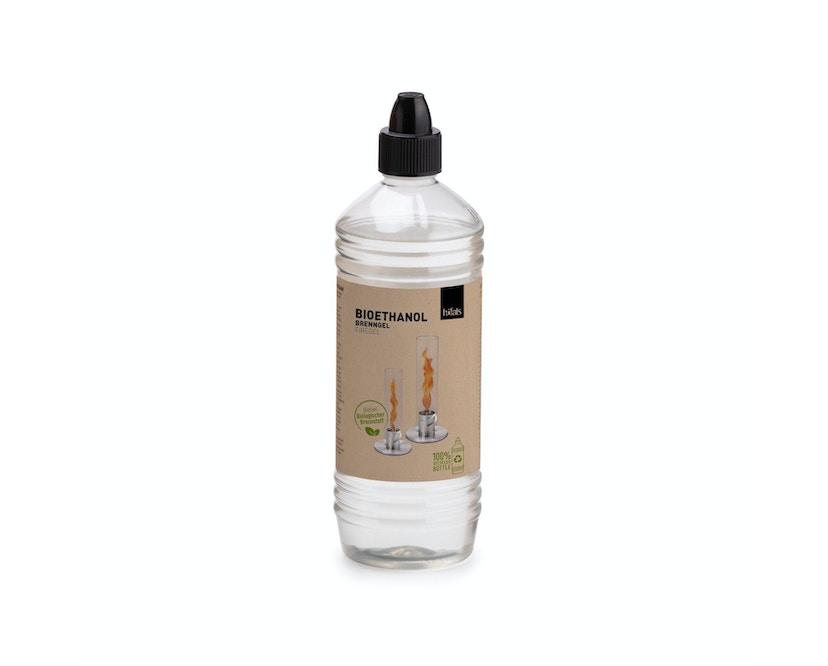 SPIN Bioethanol - Flasche 1l