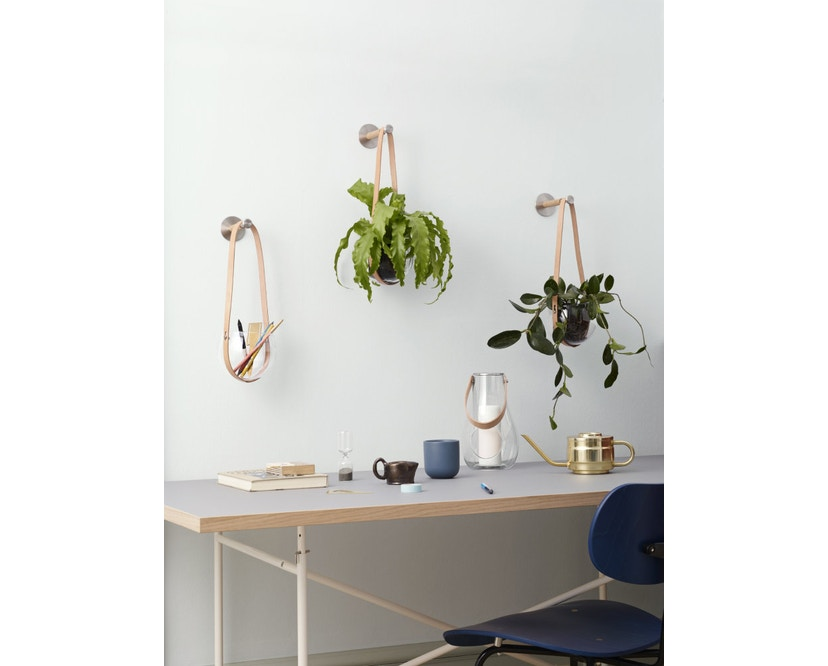 Holmegaard - Design with Light Hängeschale - 3