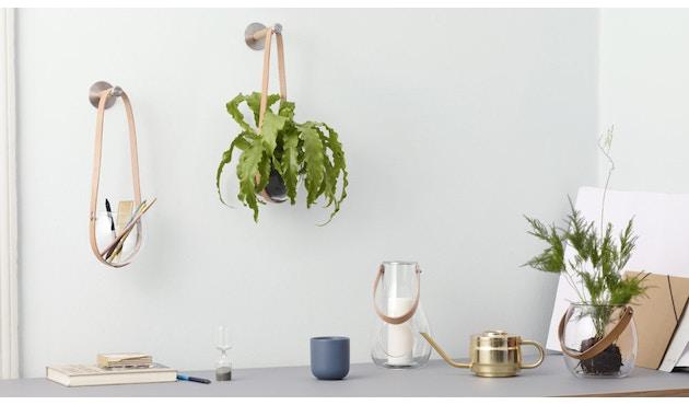 Holmegaard - Design with Light Hängeschale - 4