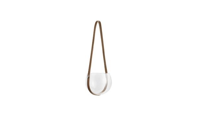 Holmegaard - Design with Light Hängeschale - 1