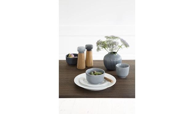 Kähler Design - Hammershøi Gewürzmühle - klein - anthrazit - 10