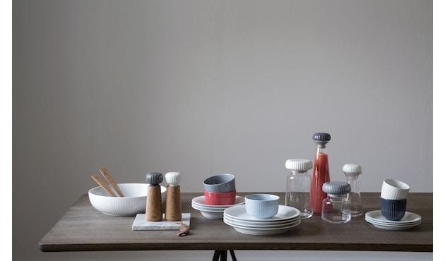 Kähler Design - Hammershøi Salatbesteck - 3