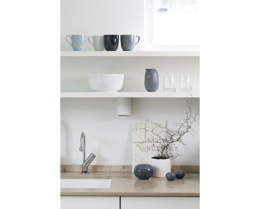 Kähler Design -  Hammershøi Tasse - 3