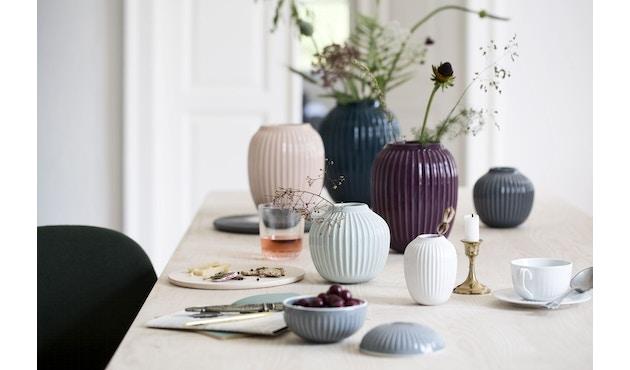 Kähler Design -  Hammershøi Vase - 12