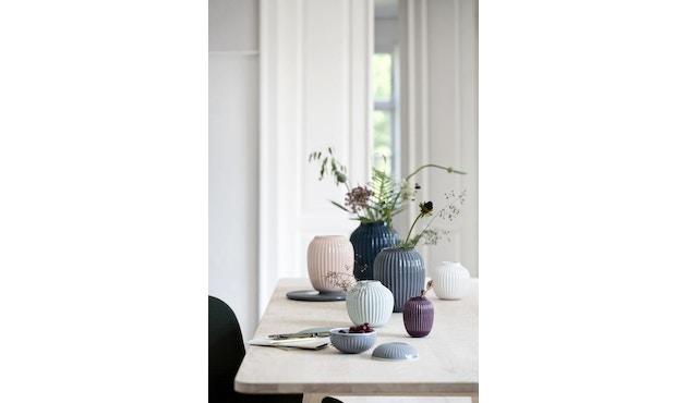 Kähler Design -  Hammershøi Vase - 13