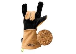 Höfats - BBQ Handschuhe - 1