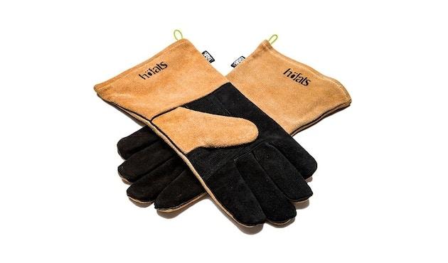 Höfats - BBQ Handschuhe - 2