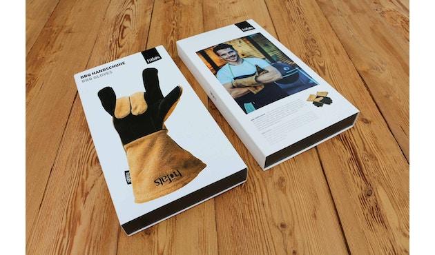 Höfats - BBQ Handschuhe - 9