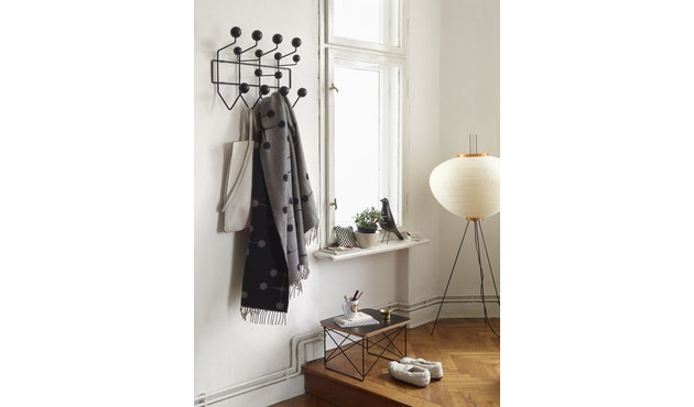 Vitra - Hang it All - 8