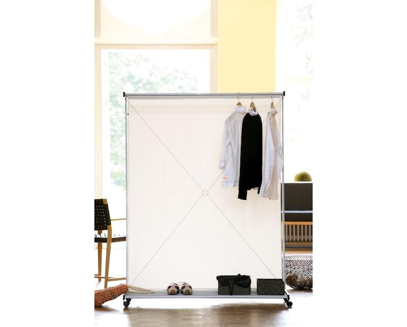Jan Kurtz - Hang-Up Garderobe - 3