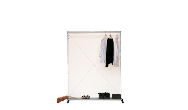 Jan Kurtz - Hang-Up Garderobe - 1