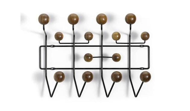 Vitra - Hang it All  - Nussbaum - 9