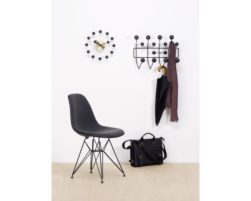 Vitra - Hang it All - noir - 5