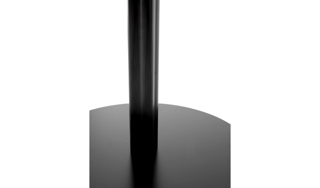 Menu - Harbour Column Counter/Bar Table 60x70cm - 2