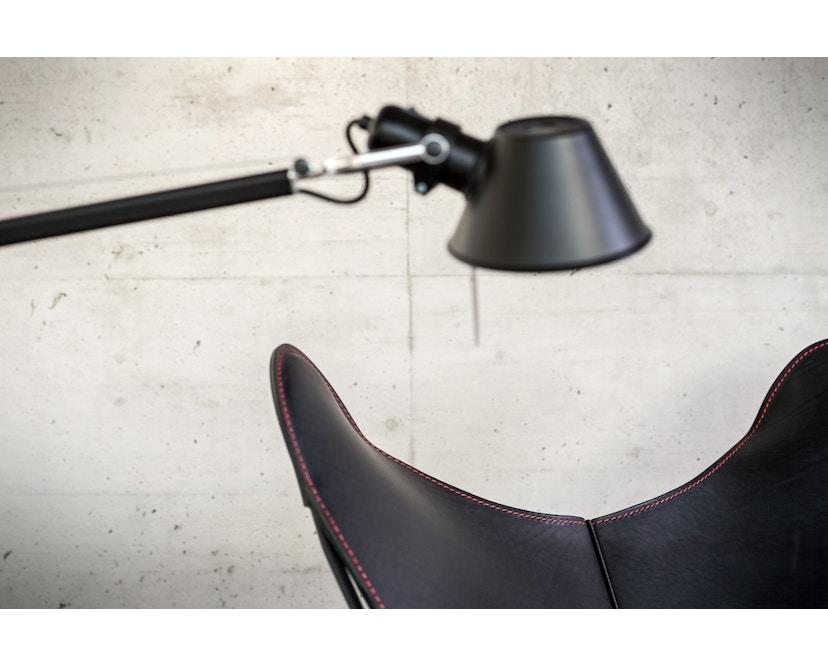 Manufakturplus - Butterfly Chair Hardoy - 80 Jahre Sonderedition - 3