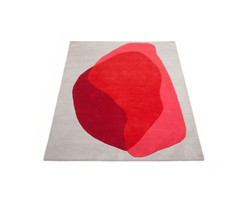 Harto - Jane Teppich  - 1