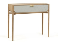 Harto - Marius make-up-commode  - 2