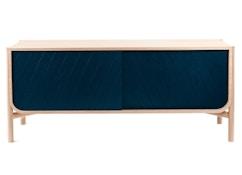 Marius Sideboard 155