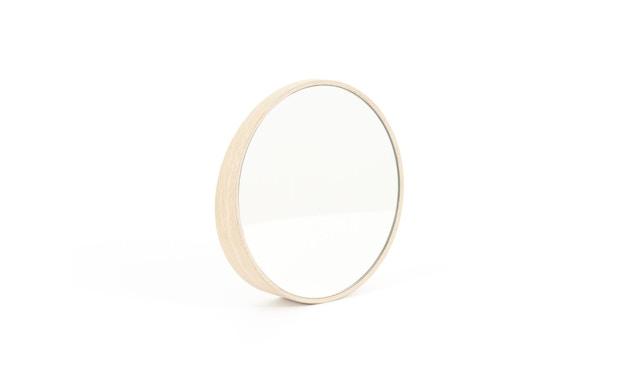 Harto - Odilon Spiegel - 25 cm - Natur - 1