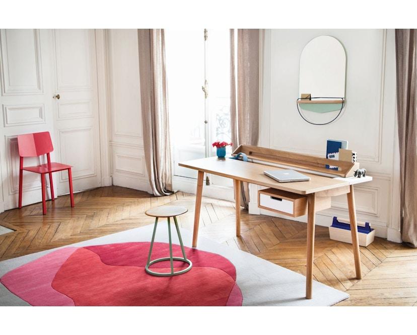 Harto - Honore Büro Schreibtisch - 1