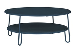 Harto - Table basse Eugenie  - 2
