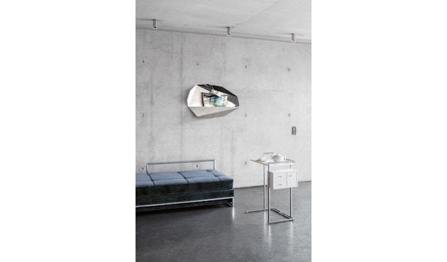 Classicon - Piega Spiegel - 2